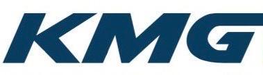 KMG Advisors